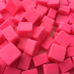 Vonné vosky od Marty: Růžový grep